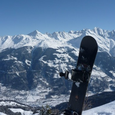 Feb 20, 2013 - Taking a (well deserved) couple days off in the Verbier ski resort while in Switzerland to enjoy my second passion after Studio design... Snowboarding! A change from AUTOCAD and airports...