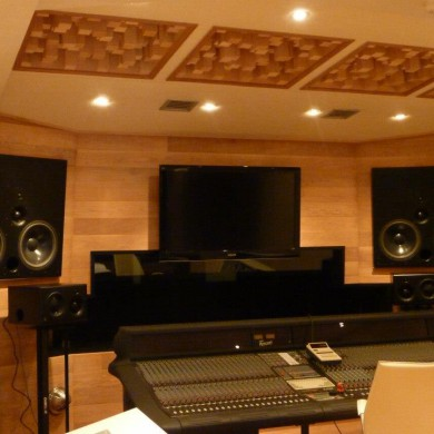 Oct 29, 2012 - Yes: we received our ATC SCM25 A. Perfect fit with the 300A SL in wall. Come have a listen!